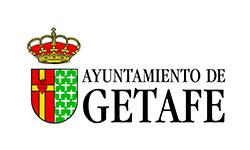 ayuntamiento-getafe