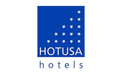 hotusa-hotels