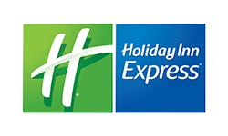 logo-holiday-inn