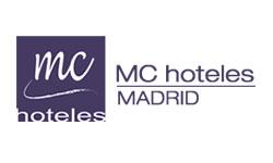 mc-hoteles