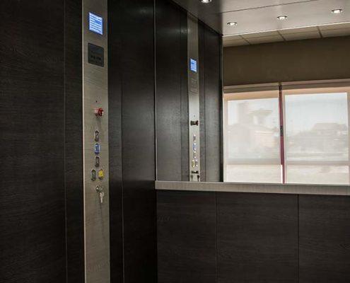ascensor-unifamiliar