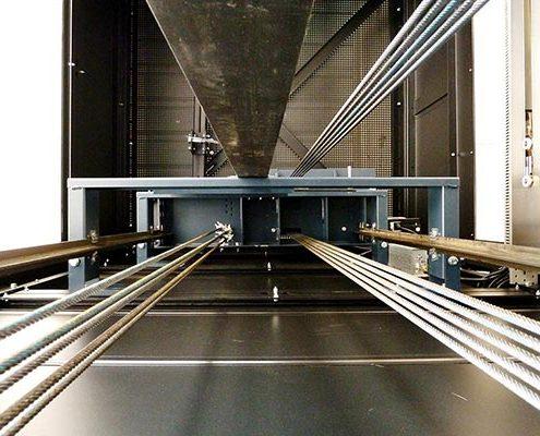 ascensor-electrico