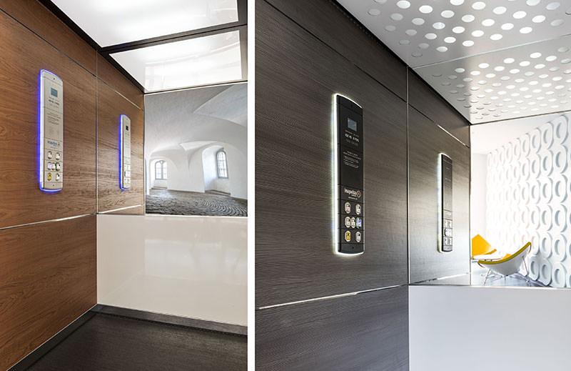 ascensores clasico