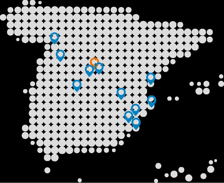 mapa-delegaciones