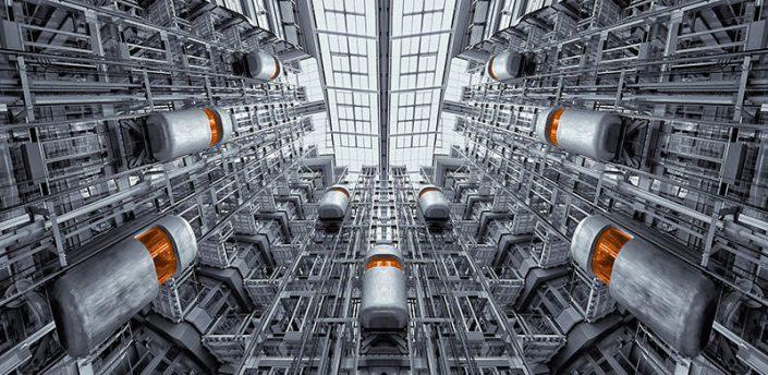 renovar ascensor