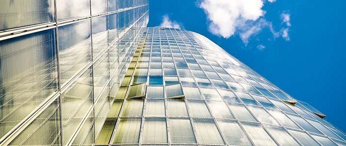 Los ascensores más espectaculares del mundo