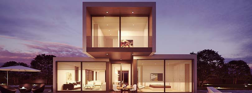 Descubre todas las ventajas de instalar un ascensor - Ascensores para viviendas unifamiliares ...