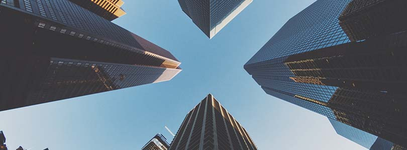Edificios sin ascensor