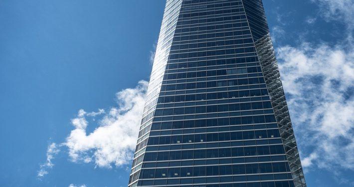 ascensores mas altos europa