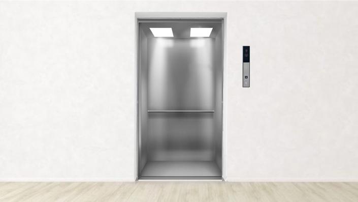 subvenciones para instalar un ascensor