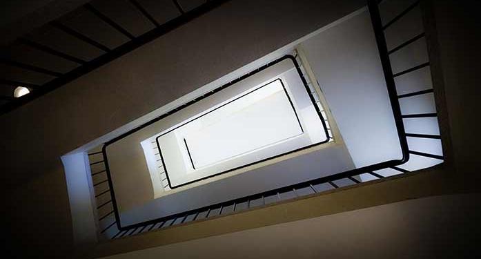 instalar ascensor sin hueco