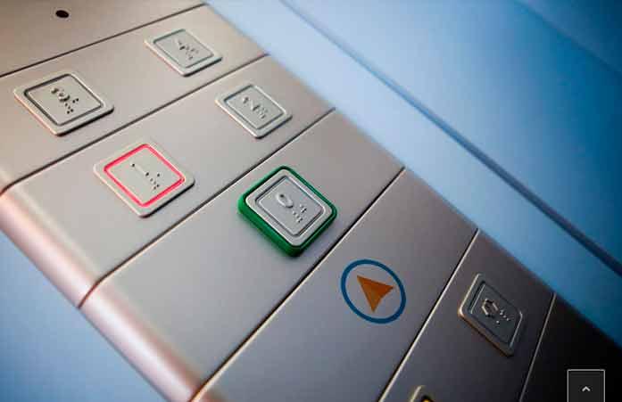 mitos empresas ascensores