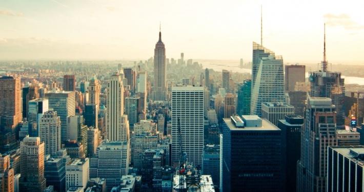 ciudades covid