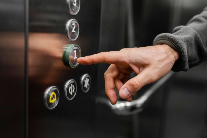 empresa ascensores alicante