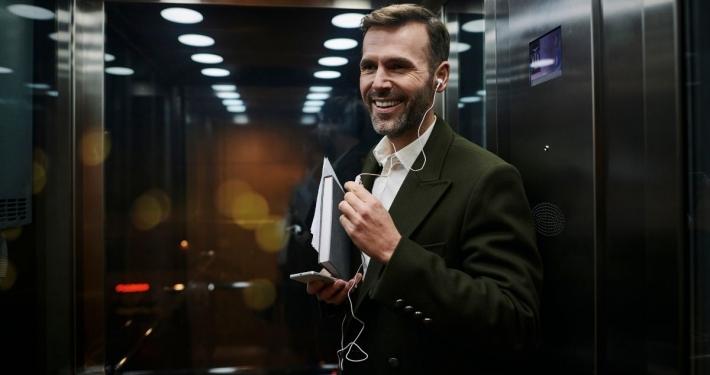 subvenciones ascensor